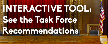 The Task Force Recommendations