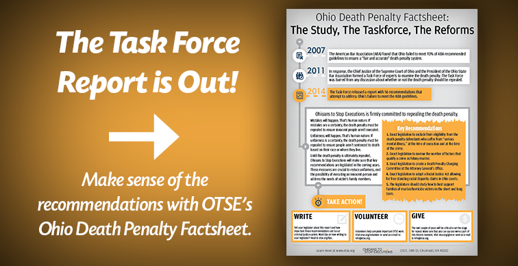 Task Force FactSheet