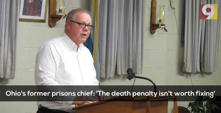 The death penalty isn't worth fixing