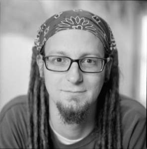 An Evening with Shane Claiborne @ Central Christian Church | Springfield | Ohio | United States